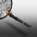 Gegenhalter Radschrauber